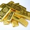 9/24 NY貴金属=金、小幅上昇。プラチナ下落。