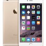ソフトバンク iphone6 買取実績のご紹介