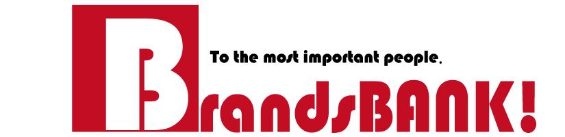 bill-brandsbankロゴ
