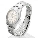 ロレックス デイトジャスト M番 ルーレット 116200 メンズ腕時計 買取実績のご紹介