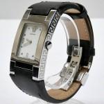 ヴェルサーチ メンズ腕時計買取実績のご紹介