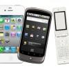 携帯電話、白ロムを高く売るコツ