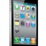 ソフトバンク iphone4 32GB 買取実績のご紹介