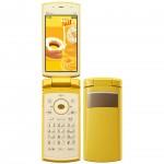 au F001 ガラケー 携帯電話 買取実績のご紹介