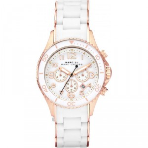 Marc-Jacobs-Watches-MBM2547-nlfw800fh800