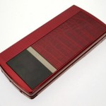 ドコモ N-09A SMART series ガラケー 携帯電話買取実績のご紹介