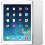 au iPad Air Wi-Fi + Cellular 32GB 買取実績のご紹介