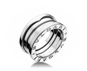 Bzero1-Rings-BVLGARI-AN191024-1_v92