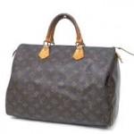 昔流行ったブランドバッグ達買取りました!