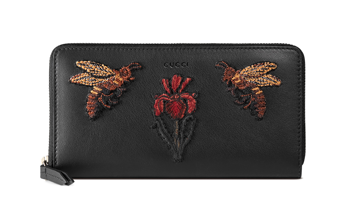 cheap for discount 05596 468f7 新生GUCCI(グッチ)のバッグ、財布は