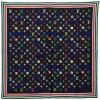 ヴィトン アイラブ・モノグラム スカーフ ノワール M71916 買取実績のご紹介