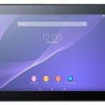 au Xperia Z2 Tablet SOT21 買取実績のご紹介