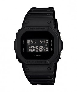 casio_DW-5600BB-1JF