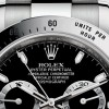 【時計買取店が選ぶ!】メンズブランド腕時計ランキング・ベスト10