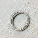 プラチナ Pt1000 指輪 買取実績のご紹介