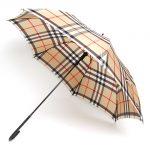梅雨間近!!お気に入りの【ブランド 傘】を見つけよう!憂鬱な気分を吹き飛ばすアイテム3選