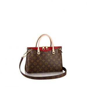louis-vuitton-パラスbb-モノグラム-バッグ--M41241_PM2_Front view