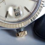 今さら聞けない腕時計の正しい保管方法