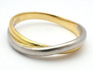 jpress-ring01