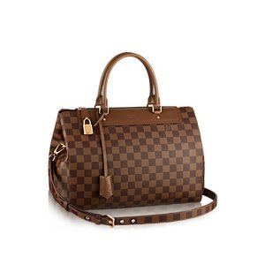louis-vuitton-ダミエ・グリニッジ-ダミエ-バッグ--N41337_PM2_Front view