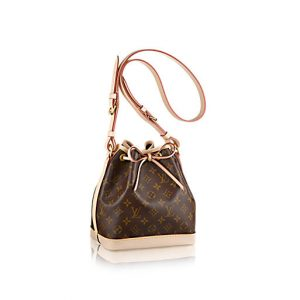 louis-vuitton-ノエbb-モノグラム-バッグ--M40817_PM2_Front view