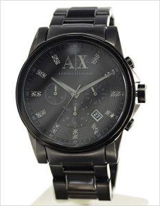 ax2093_1
