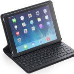 Softbank ソフトバンク  iPad Air キーボード付き 買取実績のご紹介
