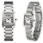 50代女性におすすめしたい高級腕時計5選