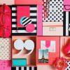 20代~30代女性に最も好まれているブランドは【kate spade new york】ユニークなデザインのバッグ4選