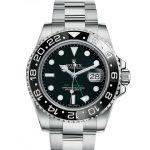 【腕時計の豆知識】GMTの便利な使い方