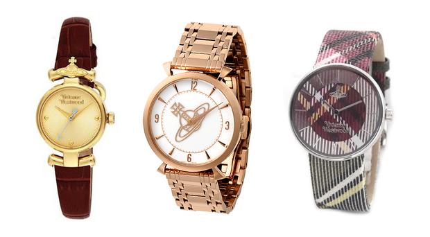 【ホワイトデーのお返しに】低予算で選べる腕時計