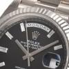 【デイト表示・クロノグラフ】機能面から選ぶ腕時計