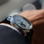 腕時計を高値で売却するたった2つの方法
