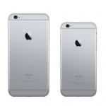 【必ず知っておきたい】iPhoneを高値で売却する3つのコツ