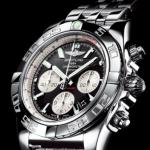 【買取店が選ぶ】人気腕時計ブランドランキング2017決定版