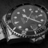 【腕時計の豆知識】磁気が及ぼす影響について