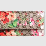 【GUCCI グッチ GGキャンバス】オススメのレディース財布5選