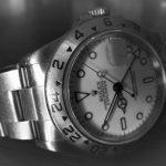 【時計買取店が教える】ロレックスのここがすごい