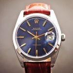 アンティーク・ヴィンテージの腕時計を購入する際に知っておきたい3つのこと