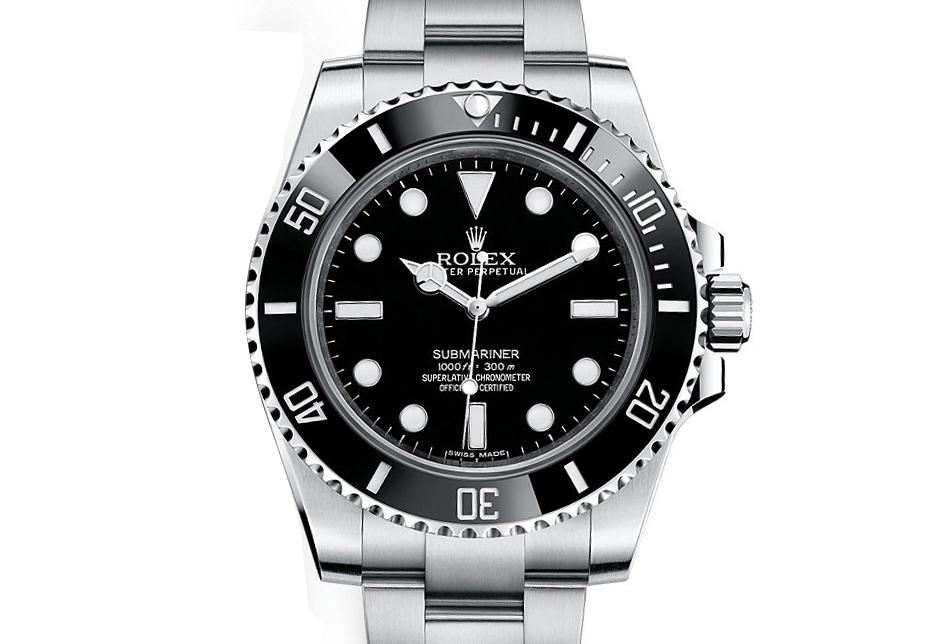 【ROLEX、CHANELなど】ケースの素材で選ぶ腕時計