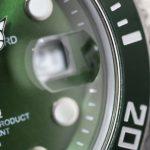 【時計の購入前に把握しておきたい】時計の防水性能について
