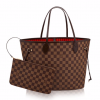 Louis Vuitton(ルイ・ヴィトン)女性用バッグの人気ランキングTOP5