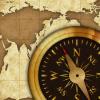 【腕時計の豆知識】以外と知らないGMT機能の便利な使い方