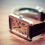 【時計をこんな風に使ってませんか?】腕時計の間違った使用方法
