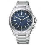 【新社会人のための腕時計講座】失敗しない腕時計ブランド5選