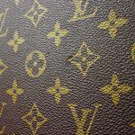 【バッグやトランクなど】ルイ・ヴィトンの製品が高く売れる理由